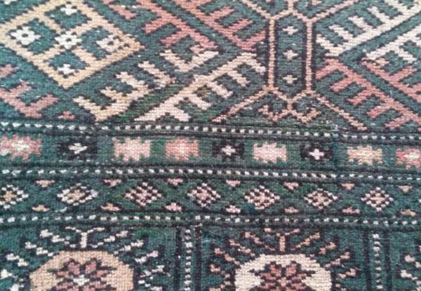 teal oriental rugs oriental rug specialists gallery oriental persian turkish rug