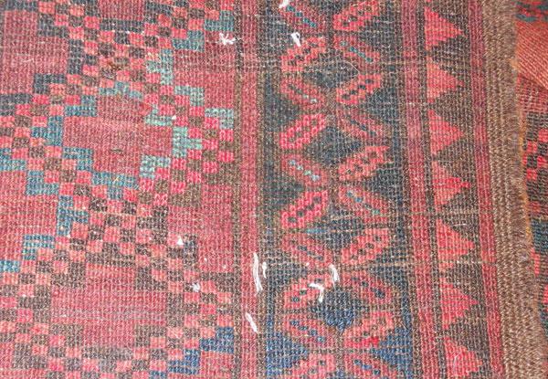 Oriental Rug Specialists Gallery Oriental Persian