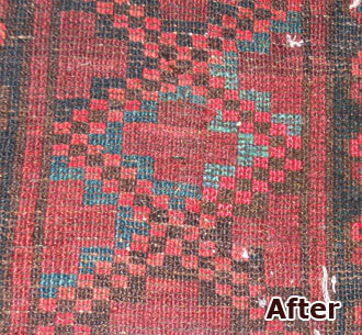 Best Oriental Rug Cleaning